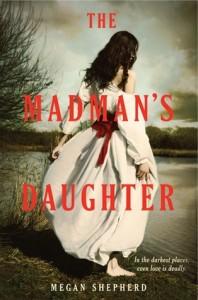 madmans-daughter